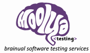 Moolya Software Testing Pvt. Ltd
