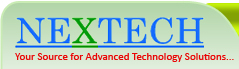 Nextech Electronics Pvt Ltd