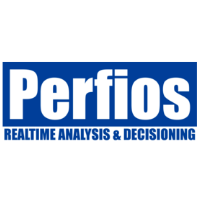 Perfios Software Solutions Pvt. Ltd.