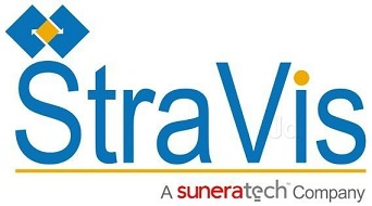 StraVis IT Solutions Pvt  Ltd