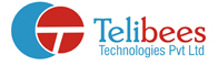 Telibees Technologies