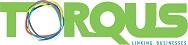 Torqus Systems Pvt Ltd