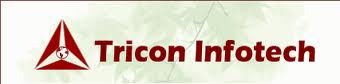 Tricon Infotech Pvt Ltd
