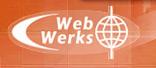 Web Werks India Pvt. Ltd